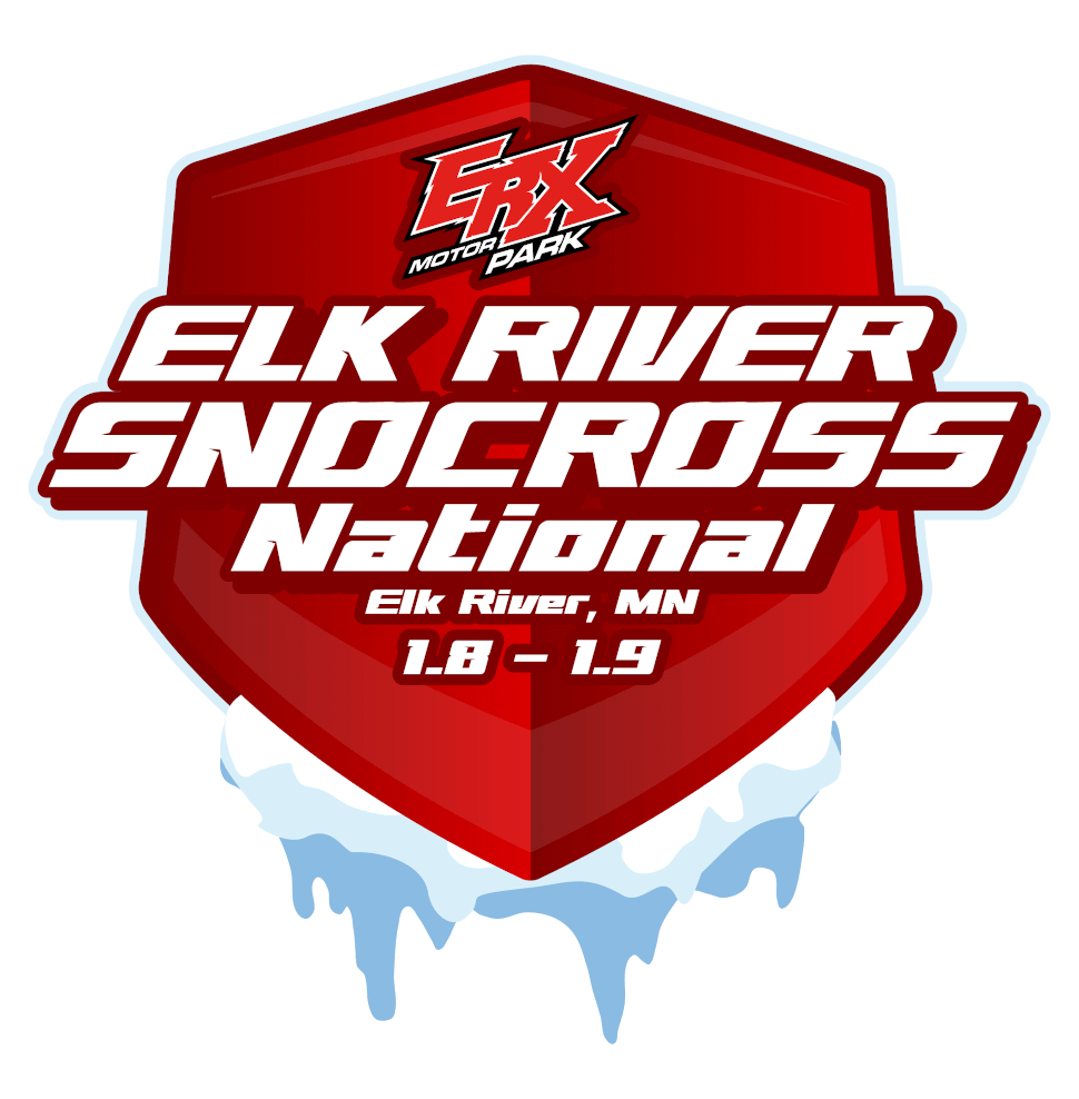 ELK RIVER SNOCROSS NATIONAL