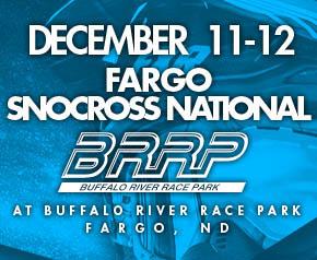 Fargo, SD