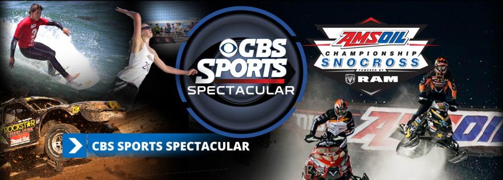 cbssportsseries