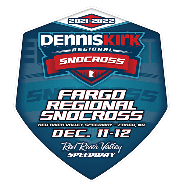 Fargo Regional Snocross