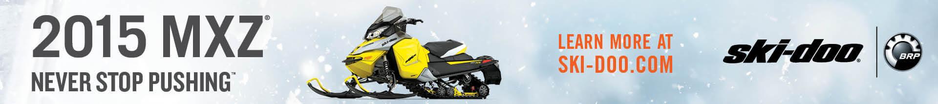 4-ski-doo-banner