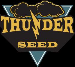 Thunder Seed