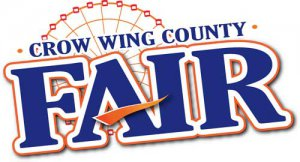 Crow Wing County Fair
