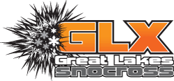 Great Lakes Regional Snocross