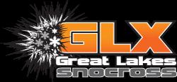 Great Lakes Regional Snocross