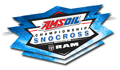 Home of the AMSOIL Championship Snocross