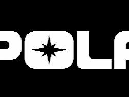 POL_wht_HRZ