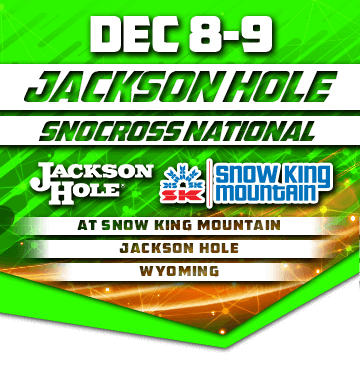 Jackson Hole Vendor Information
