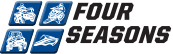 SPONSORLOGOS_0001s_0001_Four_Seasons_logo_2c_PRIMARY---white