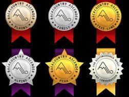 badges1