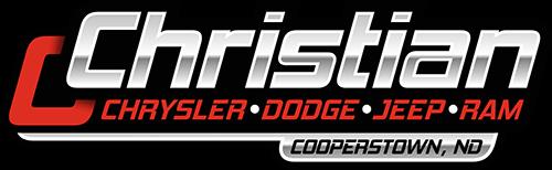 Christian Chrysler Dodge Jeep Ram
