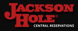 lodging-jackson-hole