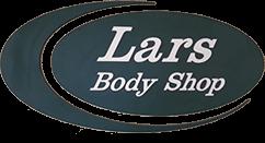 Lars' Body Shop