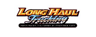 Long Haul Trucking