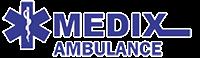 Medix Ambulance