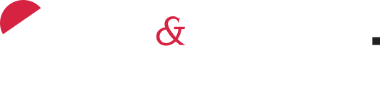 Taylor & Martin, Inc. Auctioneers