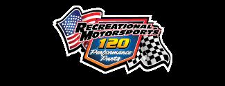 Recreational Motorsports