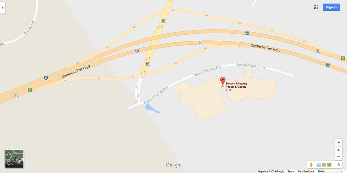 salamanca-map