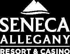 Seneca Allegany